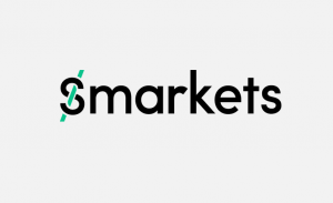 Smarkets Make US Debut With Full House Partnership