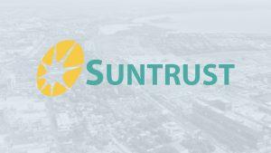 Suntrust Changes Objectives Of Manila Casino Scheme