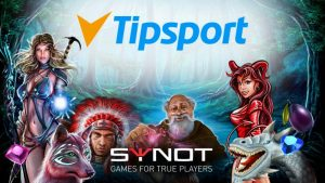 Synot Secures European Expansion Through Get's Bet And Tipsport