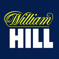 William Hill Raising Funds For US Sports Betting Ambition