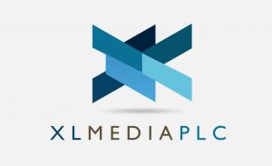 XLMedia Appoint Akur Capital As Corporate Finance Advisor