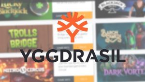 Yggdrasil Sign Content Agreement With Microgame