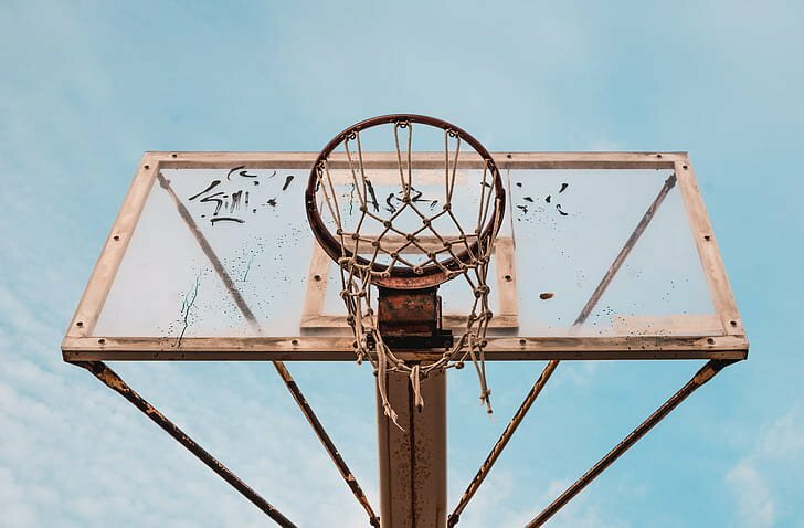 The impact of COVID-19 on Basketball Leagues Worldwide – Latest Information