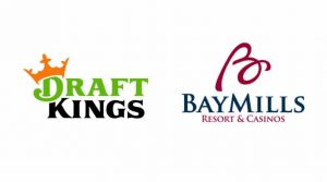 DraftKings And Bay Mills Enter Michigan Market Agreement