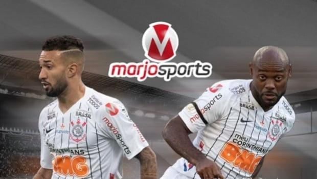 MarjoSports Terminates Sponsorship Of Sao Paulo Team