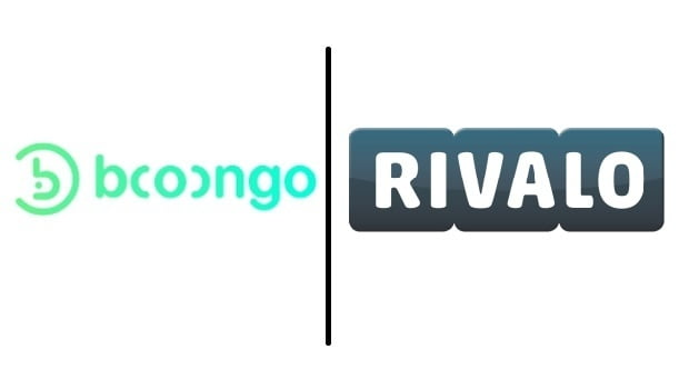 Booongo Signed Content Deal With Colombian Rivalo
