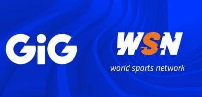 Bill Krackomberger To Host GiG's WSN Podcast