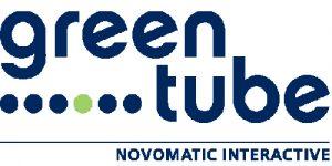 Greentube Enhances European Presence With Estoril Sol Digital