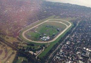 BA Mayor Announces Horseracing To Return This Month