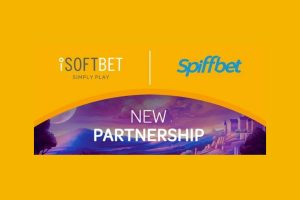 iSoftBet To Add To Spiffbet Slots And Gaming Goods