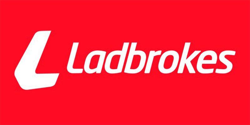 Ladbrokes Bingo Review – Another Great Bingo Site?