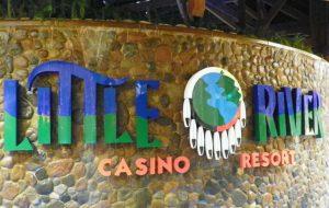 Rush Street Unveils Michigan Entry Via Little River Casino
