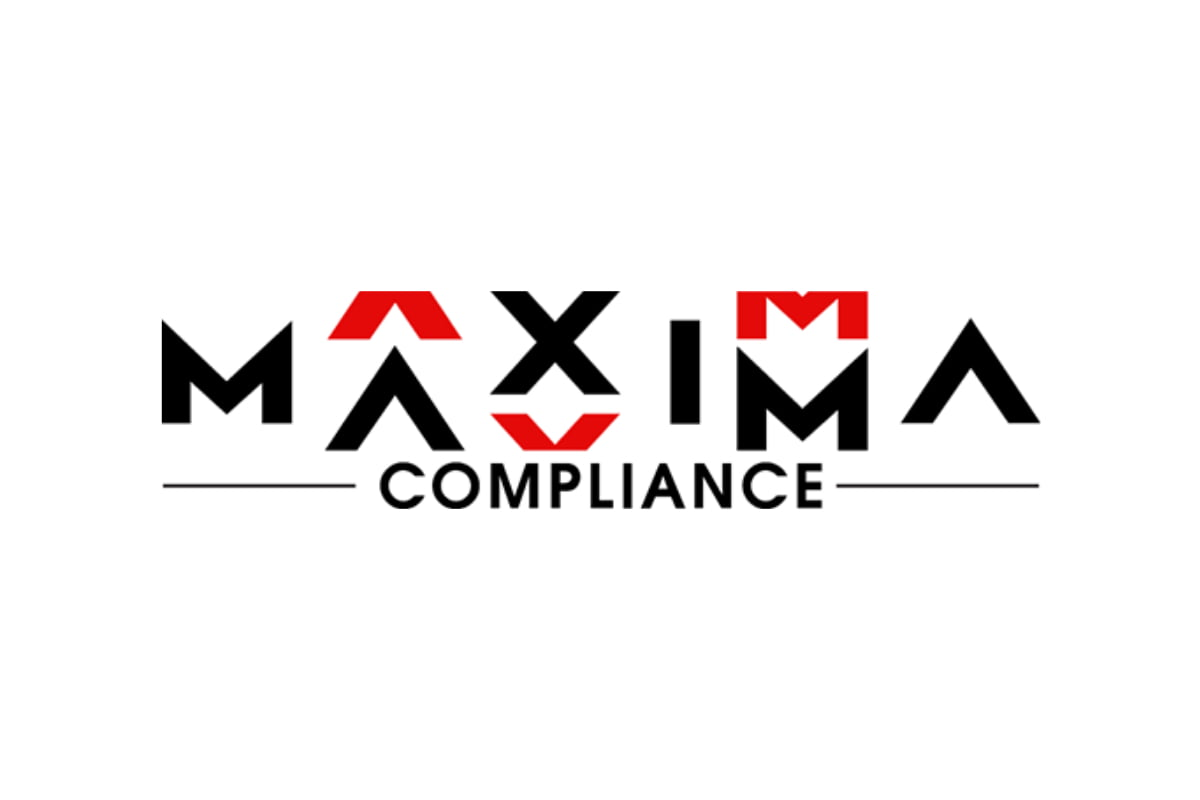 Francesco Bianchi Joins Maxima Compliance