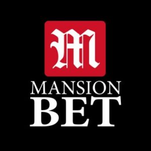 MansionBet Strengthens Website Capacity Content With Spotlight Sports Group