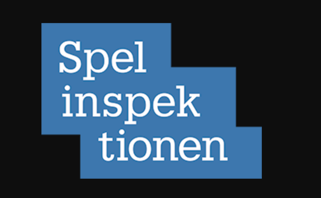 Up To 10 Operators Ordered To Cease Operating By Spelinspektionen