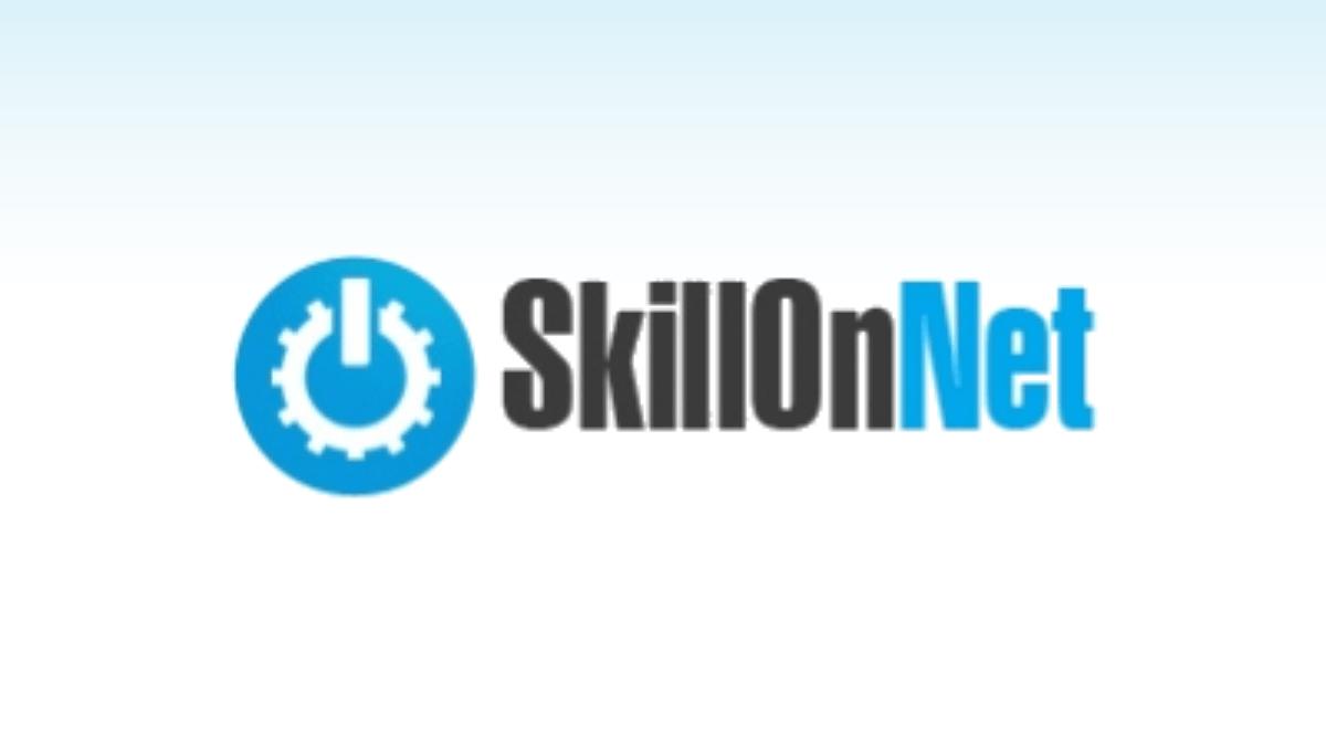 SkillOnNet Relaunch SpinGenie Via Prime Gaming