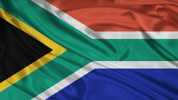BetGames.TV Eyes South Africa With Bet.co.za Deal