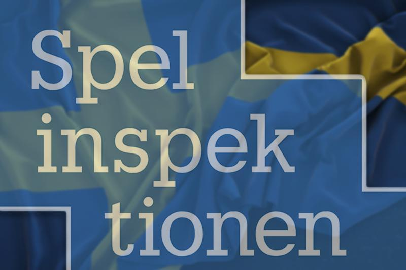 Spelinspektionen Launch Media Campaign To Promote Spelpaus.se