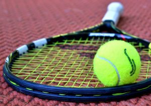 ATP and WTA extend suspension due to Covid-19