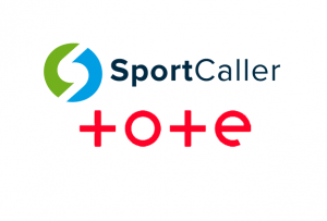 SportCaller Extends Partnership With UK Tote Group
