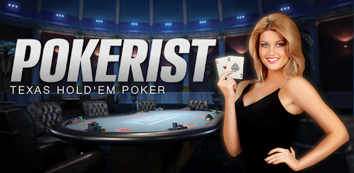 Pokerist KamaGames Flagship Achieves 10 Year Milestone