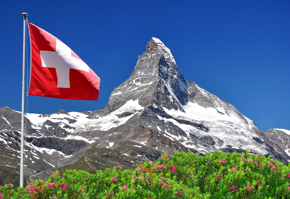 Switzerland's Controlled Online Industry Faces First Controversy