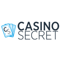 Skywind Group And CasinoSecret Reveal New Collaboration