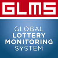 GLMS  Warns Of Unregulated Betting Sponsorship