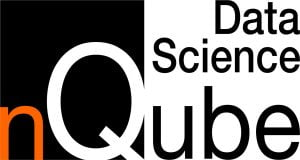 NQube Data Science Signs AI Agreement With Jade Entertainment