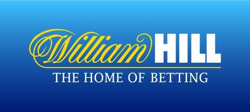 William Hill UK Online And Store Divisions To Merge