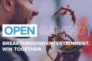 Scientific Games Picked To Support Tipico's NJ iGaming Bid
