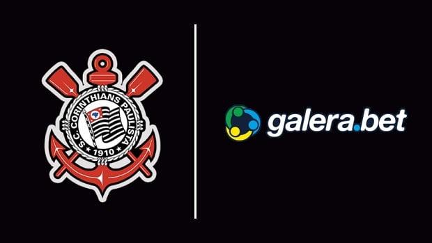 GalaraBet To Sponsor Brazilian Soccer Team Corinthians