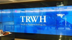 Twin River Acquires Eldorado Resorts Subsidiaries