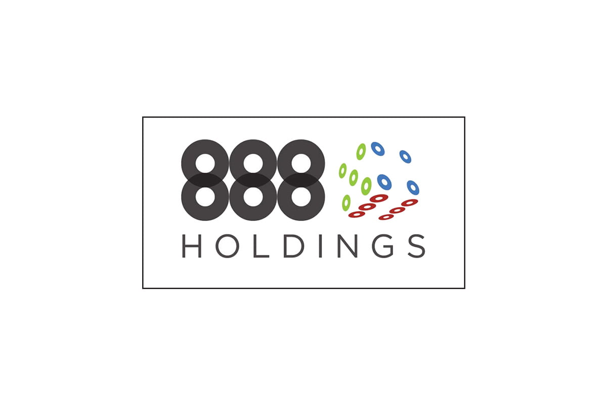 888 Holdings Confirm Limor Ganot's Appointment