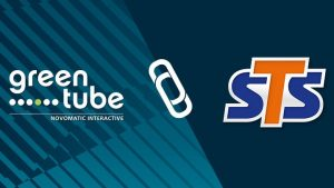Greentube Targets UK Presence With STS Partnership