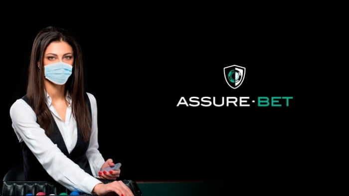 Assure-Bet Launched To Protect Workers And Players In Gaming Sector