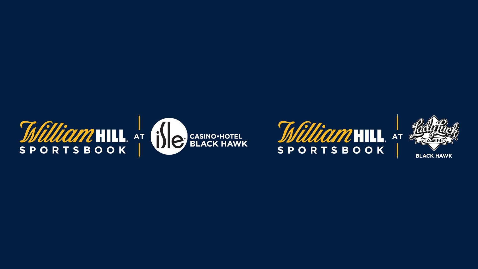 William Hill US Launches First Colorado Betting Experience