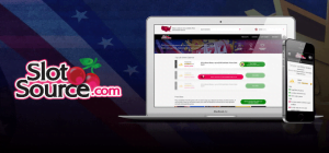 SlotSource.com To 'Empower American Online Slot Players'