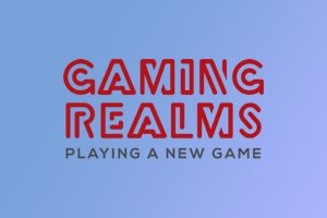 Gaming Realms Signs Inspired Deal For Reel King Game
