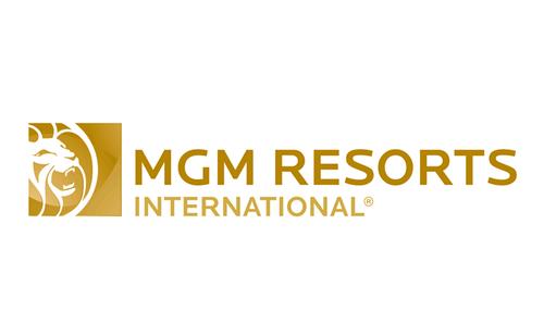 MGM Reaffirms Confidence Despite Big Q2 Losses