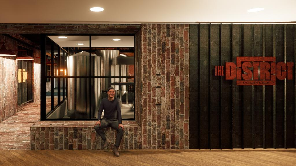 SkyCity To Roll Out Microbrewery In Adelaide Casino