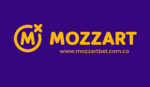 Mozzartbet Puchase Meridian Gaming Colombia SAS