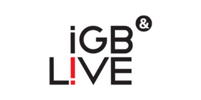 Clarion Gaming's iGB Live Falls Victim Of Covid-19