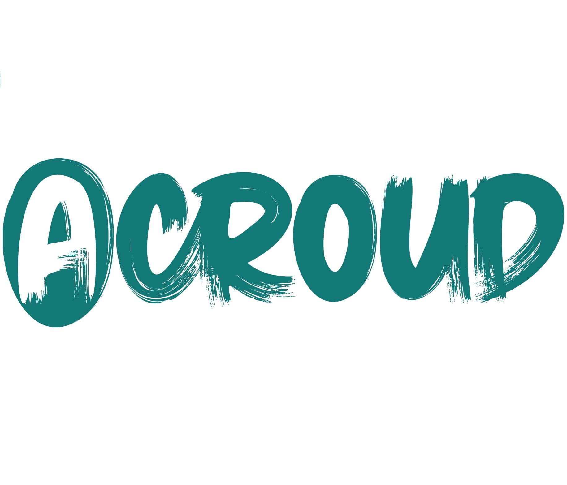 Net Gaming AB Rebrands As Acroud AB