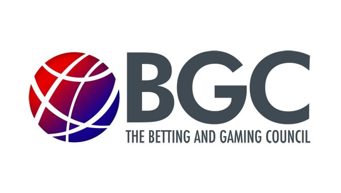 BGC Requests Scottish Govt Lift 'Draconian' Bookmaker Restrictions