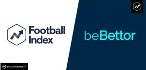 Football Index Improves Responsible Gaming Through beBettor