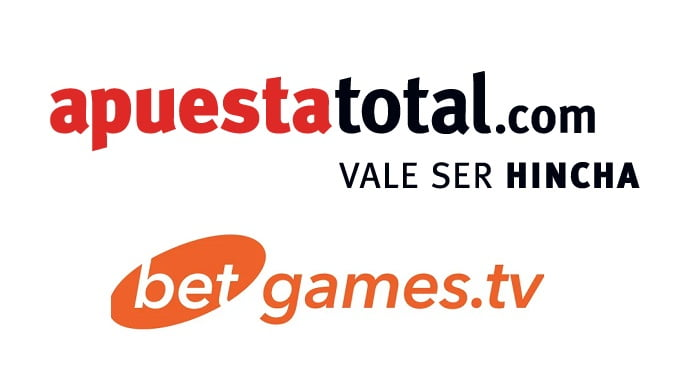 BetGames.TV Adds LatAm Scope With Apuesta Total Deal