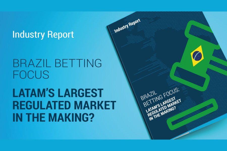 BtoBet Publish Brazilian Market Strength Analysis