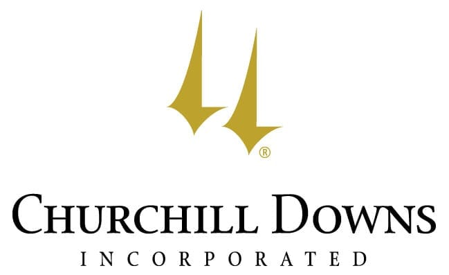 CDI Announce Decline In Q2 But Eyes Kentucky Derby For Boost