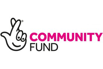 National Lottery Promises Further £45m For COVID Support